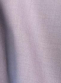 Carnival William Halstead Suiting Cloth Light Purple Heather Colour X1850V-24560